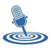 Lake Martin VOICE app