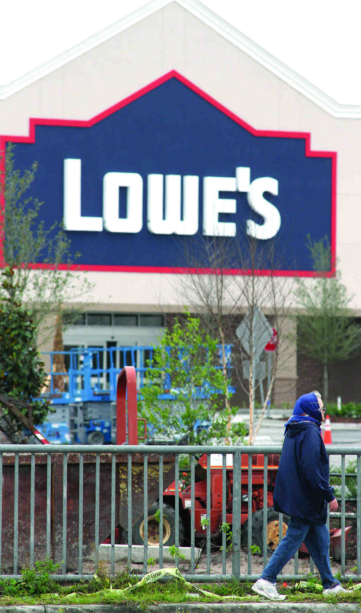 lowes cashier resume sample resume builder lowes cashier resume sample cashier resume sample career enter lowes now betfred development manager jobs in