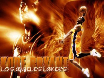 kobe-bryant-los-angeles-lakers | LakersBR - O site de noticias do Los Angeles Lakers no Brasil