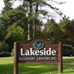 Alcohol rehab treatment centers near me