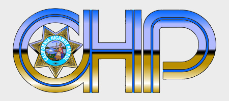 "CHP Encourages Teens & Parents To ""Start Smart"" & Stay Safe"