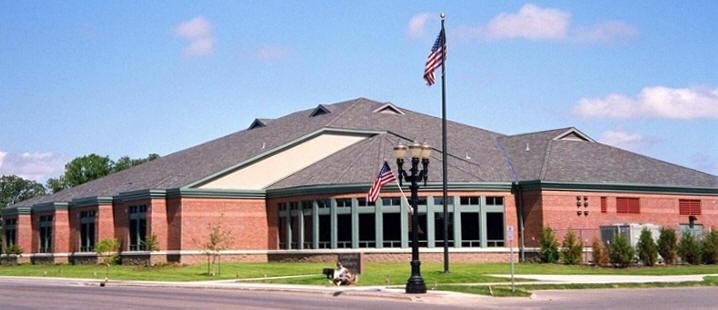 East Grand Forks Minnesota Business Directory