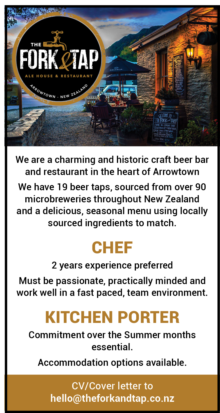 Kitchen Job Description Cook Chef De Partie Kitchen Hand Jobfix