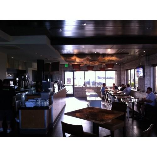 Medium Crop Of Moviehouse Eatery Austin