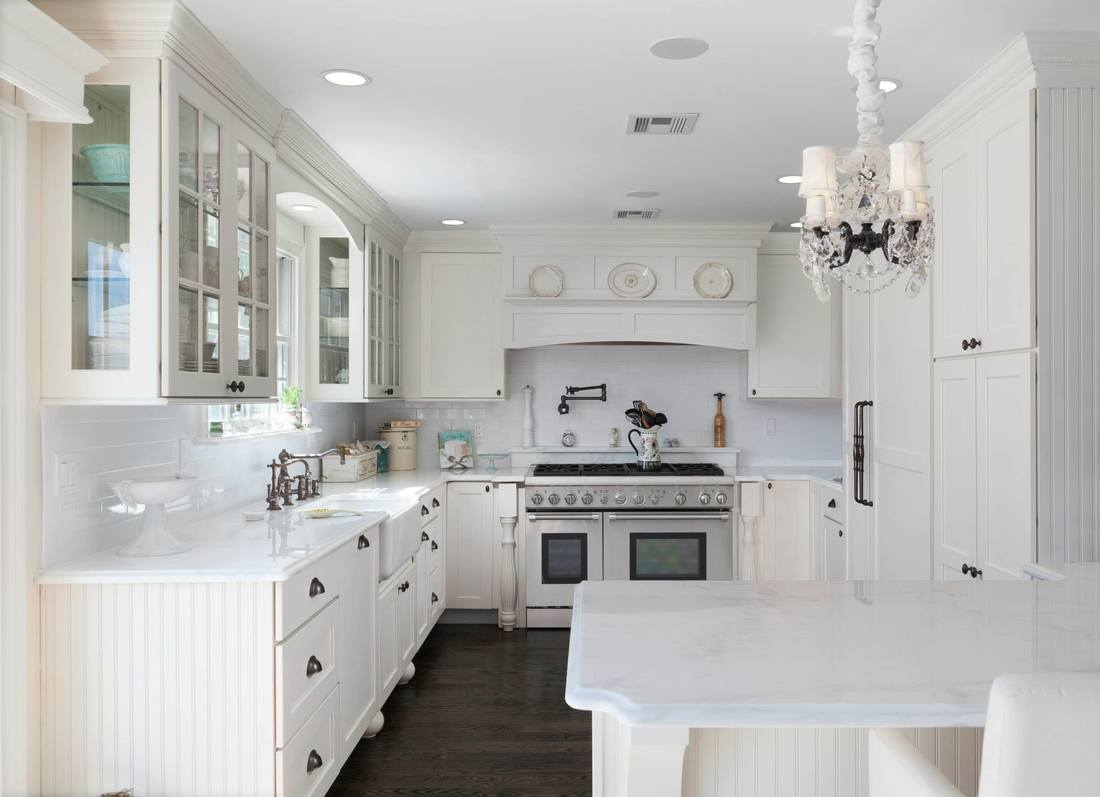 Kitchen Cabinet Showrooms On Long Island Kitchen Cabinets Long Island Lakeville Kitchen And Bath