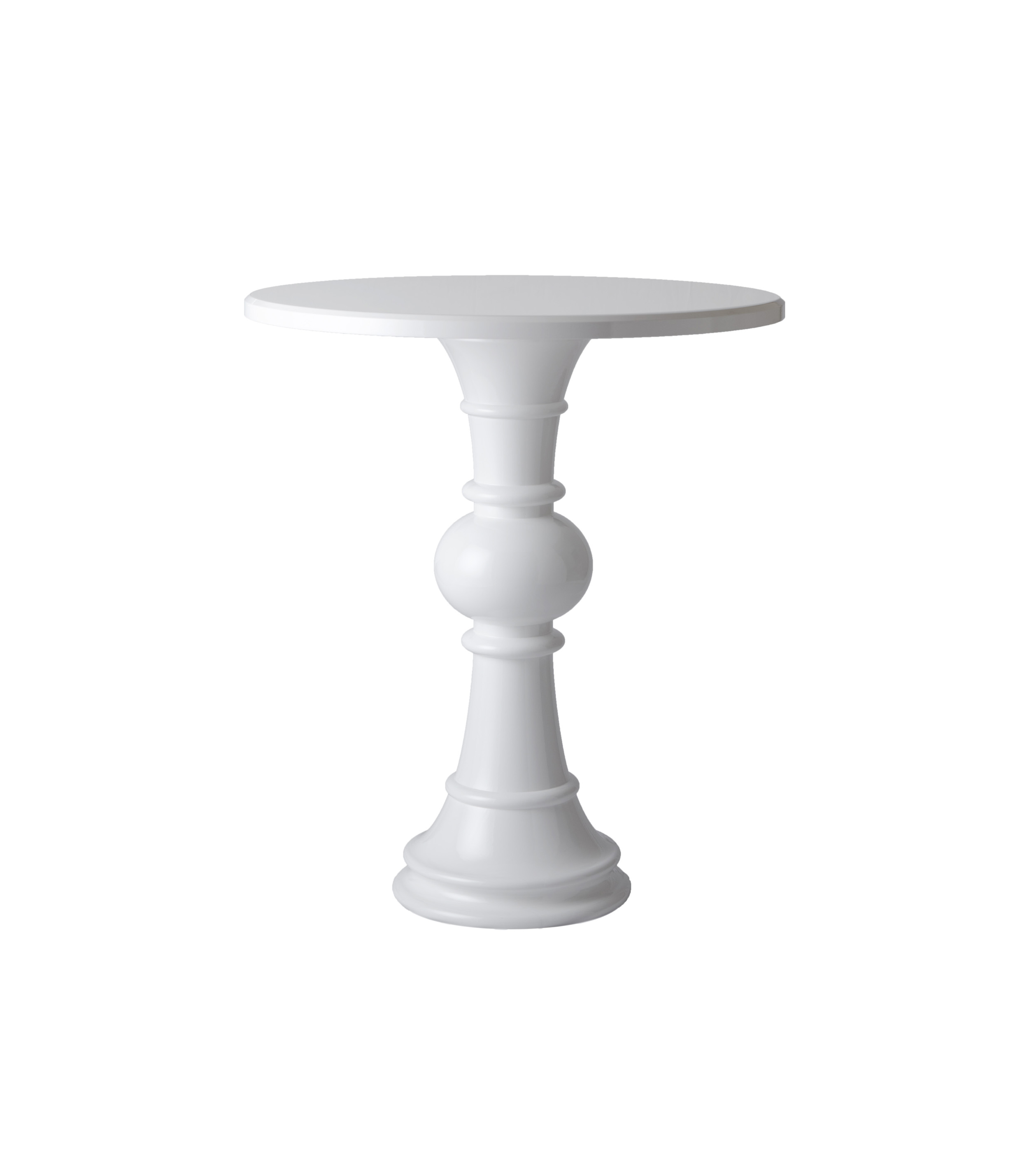 Onland Outdoor Furniture Dunes Duchess Captain S Compass Table