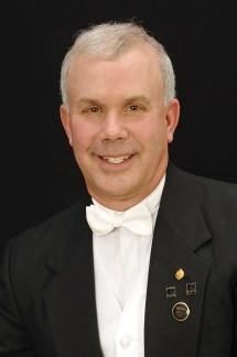Gregory L. Snyder (2)