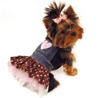 Affordable Dog Clothes And Supplies For All Dogs Dog ...