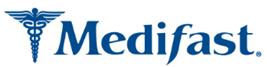 I'm A Medifast Blogger!