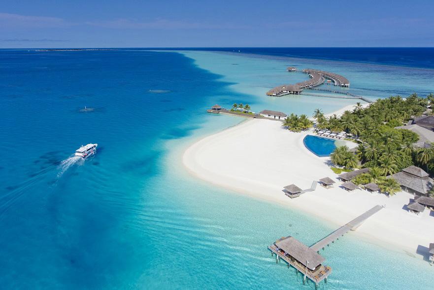 Free Wallpaper Nature Hd Lua De Mel Nas Ilhas Maldivas Dicas De Viagem