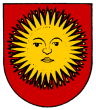Sierre-coat_of_arms