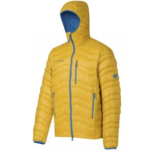 veste-mammut-broad-peak-is-hooded-men-malt