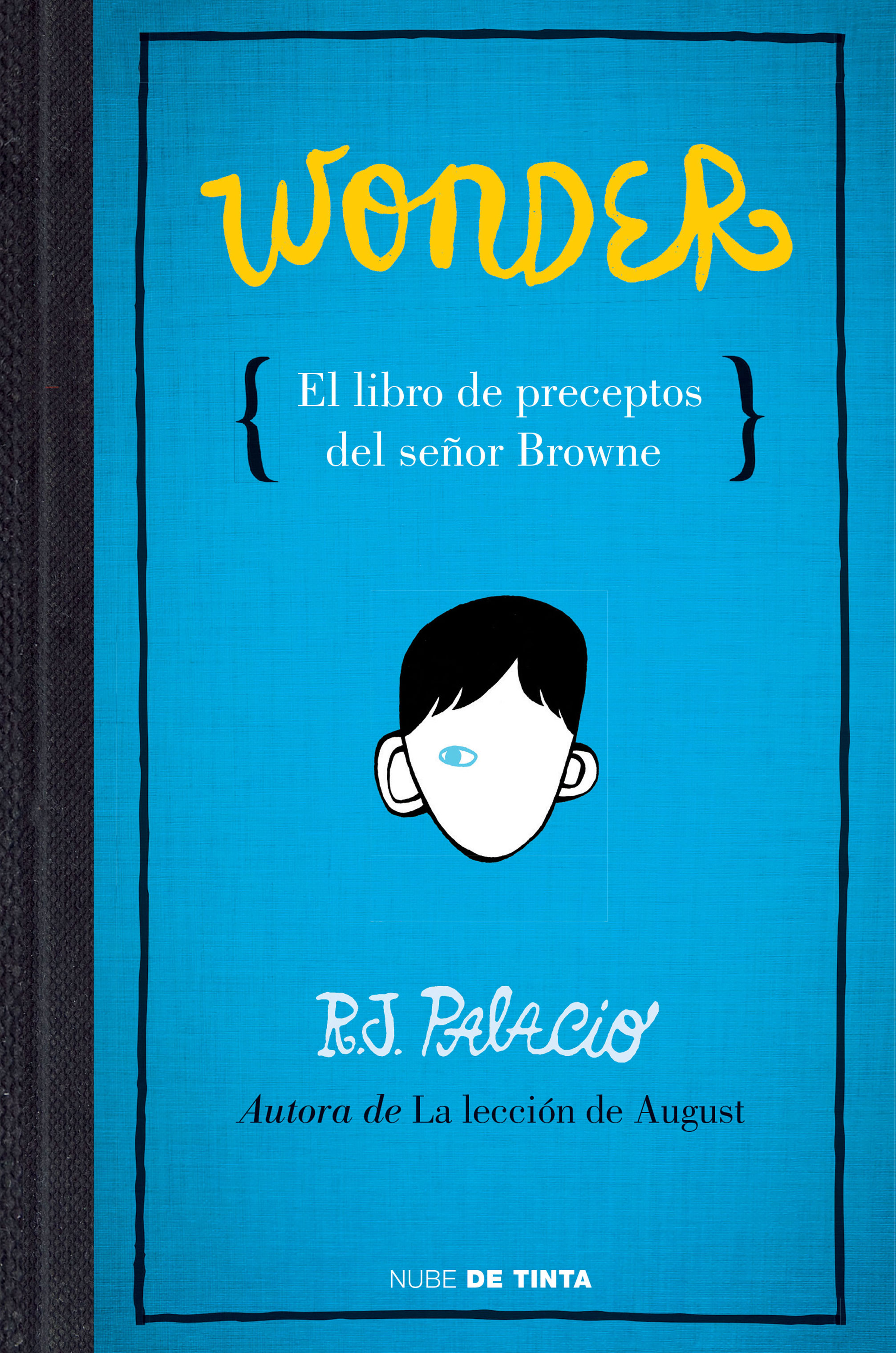 Wonder Libro Resumen La Leccion De August El Antídoto Contra El Bullying