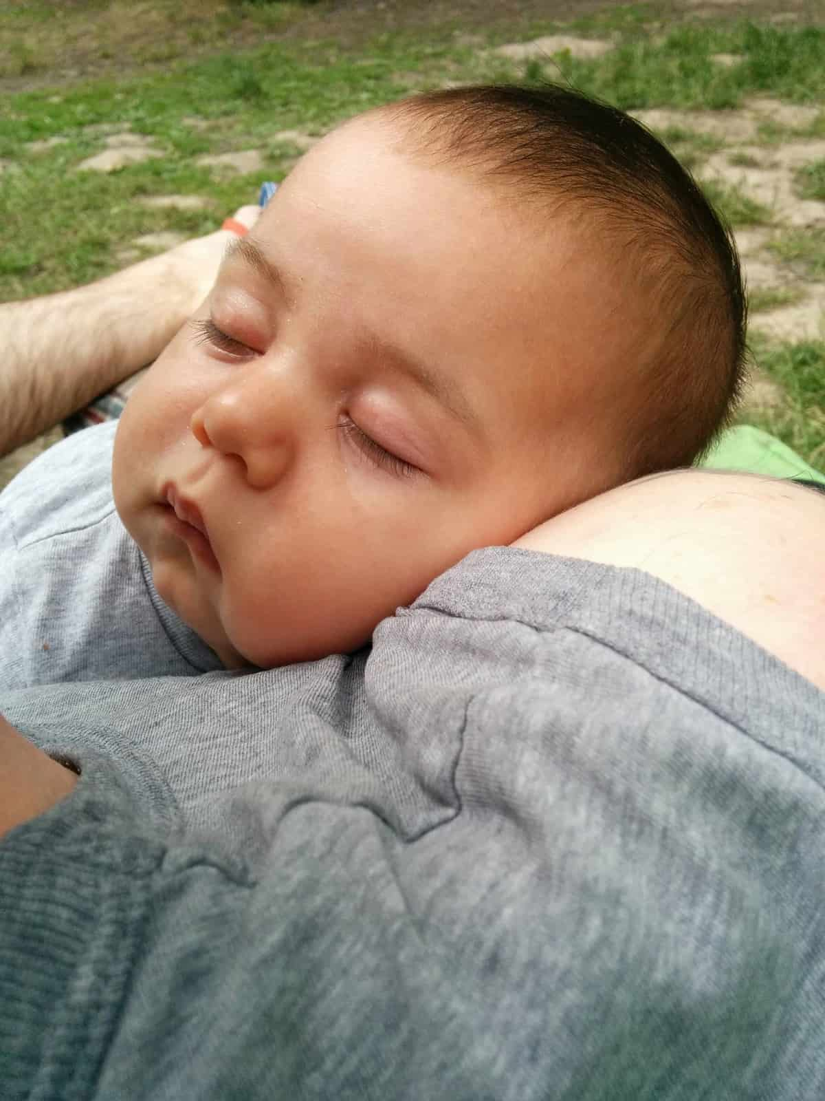 Nursing And Baby Biting Help My Baby Bit Me La Leche League Gb