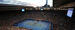 Australian-Open-2013
