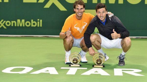 monaco-nadal-campeones-dobles-doha-qatar-2015