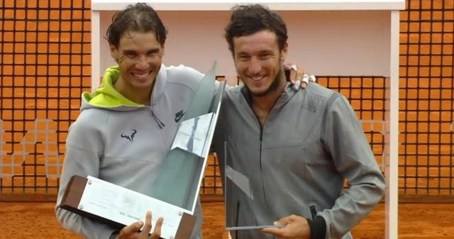 nadal-campeon-argentina-open-atp-buenos-aires-2015
