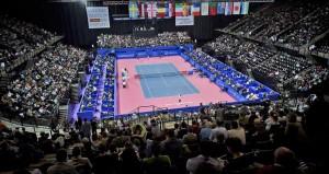 tenis-atp-MONTPELLIER-2018-La-Legion-Argentina-Com-Ar