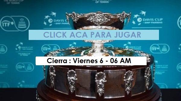 copa-davis-juego-del-pronostico-LEGION-ARGENTINA