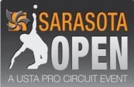 tenis-argentino-challenger-SARASOTA-2018-la-legion-argentina-com-ar