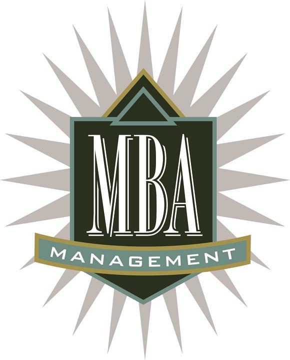 5 Business Management Courses In Mumbai