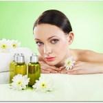 ヴェレダのマザーズ ボディオイルの口コミ!上質な香りで乾燥肌・敏感肌でも使える?