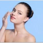 いちご鼻を治す化粧品はある?おすすめトライアルセットを紹介!