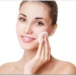 美人ぬかの純米角質柔軟水の使用感は?敏感な肌への刺激は?