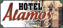 Hotel Alamos Posada