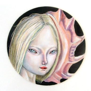 Teiji Hayama - Asteria