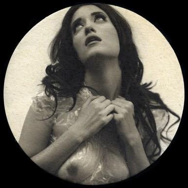 Steve Diet Goedde - Kimberly Kane 01