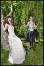 robe-de-mariee-corset-boheme-toile-a-matelas