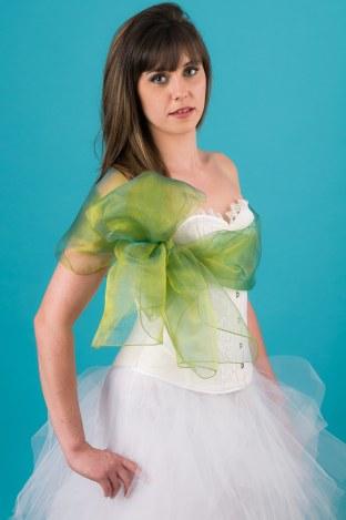 robe-de-mariee-corset-boheme-tulle-marion