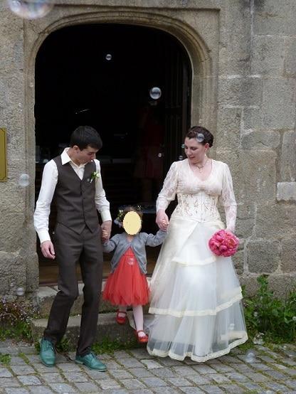 robe-de-mariee-corset-court-brode-celtique-jupe-tulle-dentelle