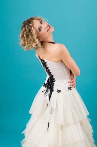 robe-de-mariee-tulle-ivoire