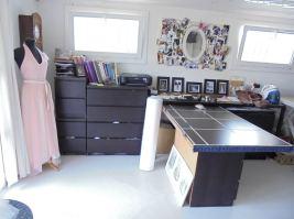 Atelier de confection de robes de mariées atelier-poste-de-decoupe