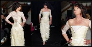 defile-trouzilit-robe-mariee-corsetee_volants