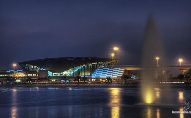Beautiful Photography From Dubai
