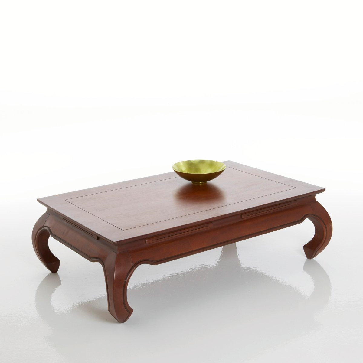 Table Basse Arrondie Table Lamaisondekimia2