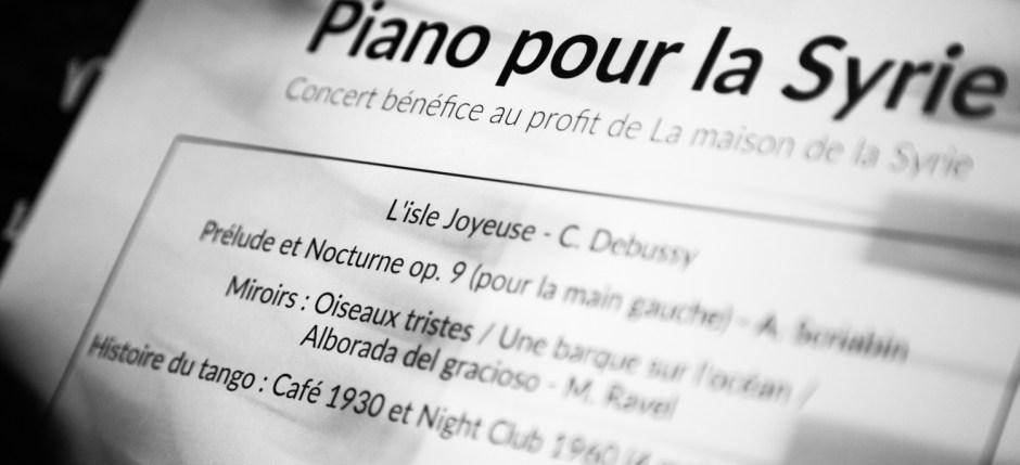 Concert piano-8