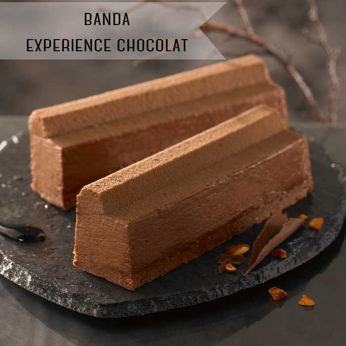 banda-experience-chocolat