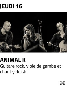 visus-site-animal-k-prix