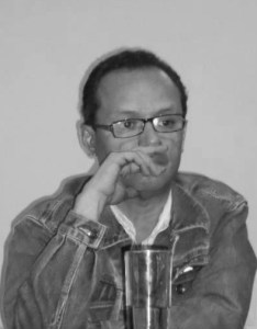 Marco Tulio Lailson