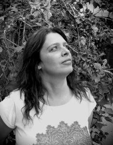 Mariana G. Nastri
