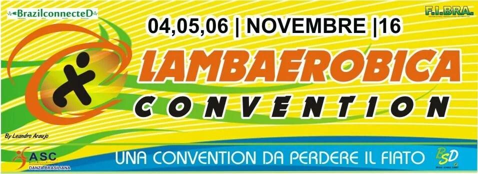 CONVENTION-LAMBAEROBICA-2016