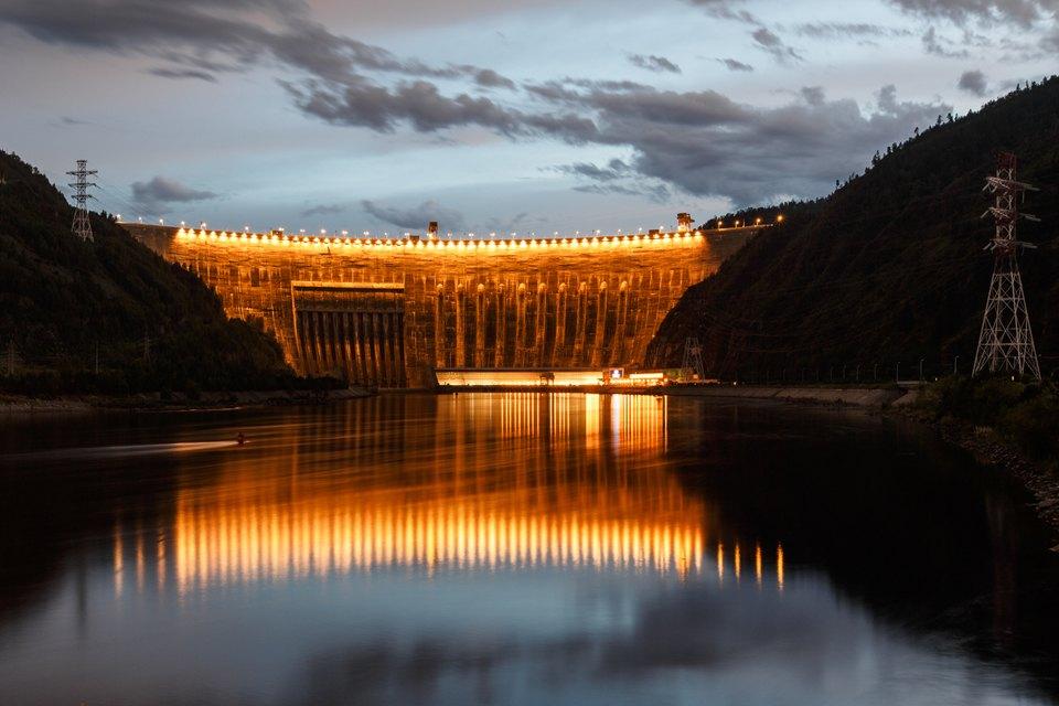 Top 10 biggest dams - Water Technology This dam is known as kariba - water resource engineer sample resume