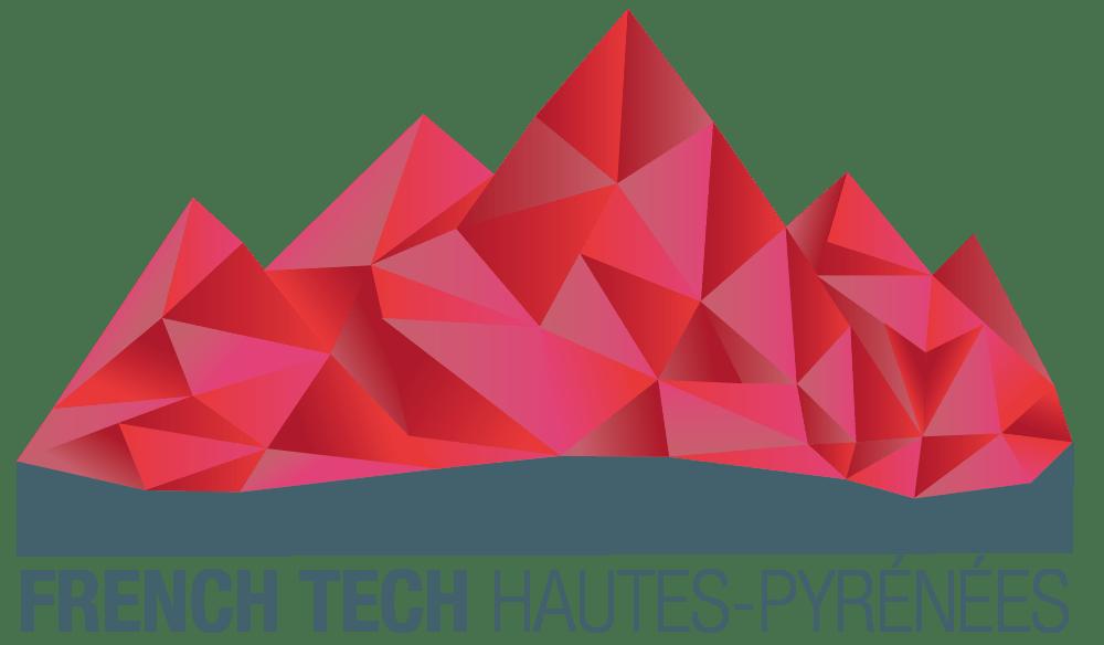 Chef de projet La French Tech Hautes-Pyrénées h/f