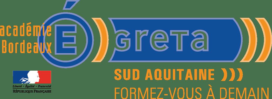 Job dating avec le Greta Sud Aquitaine – 31 mai 2017 à Pau
