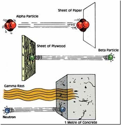 r_particles-thumb-500x516-71001