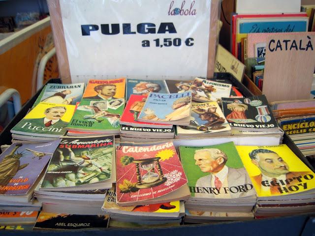 Francesc Catala-Roca 032a